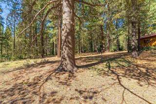 Listing Image 12 for 11072 China Camp Road, Truckee, CA 96161