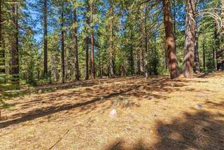 Listing Image 13 for 11072 China Camp Road, Truckee, CA 96161