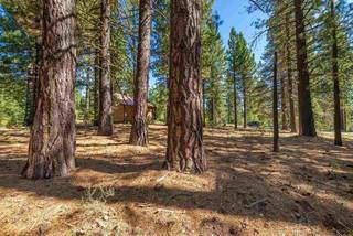 Listing Image 16 for 11072 China Camp Road, Truckee, CA 96161