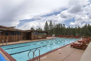 Listing Image 18 for 11072 China Camp Road, Truckee, CA 96161