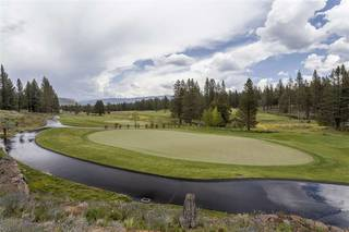 Listing Image 20 for 11072 China Camp Road, Truckee, CA 96161
