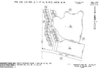 Listing Image 21 for 11072 China Camp Road, Truckee, CA 96161