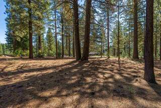 Listing Image 4 for 11072 China Camp Road, Truckee, CA 96161