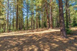 Listing Image 6 for 11072 China Camp Road, Truckee, CA 96161