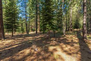 Listing Image 7 for 11072 China Camp Road, Truckee, CA 96161