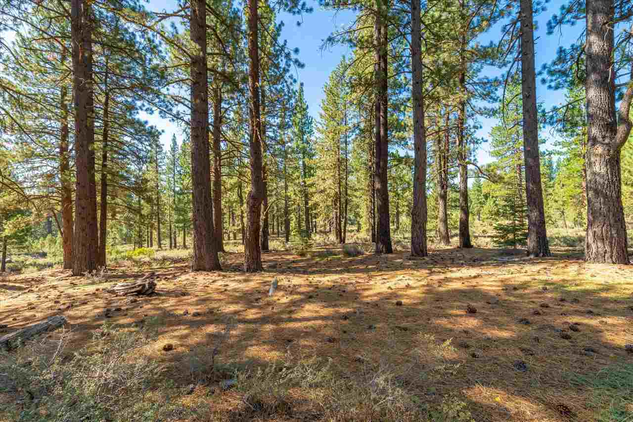 Image for 10551 Brickell Court, Truckee, CA 96161