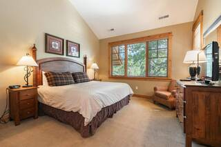 Listing Image 9 for 12557 Legacy Court, Truckee, CA 96161