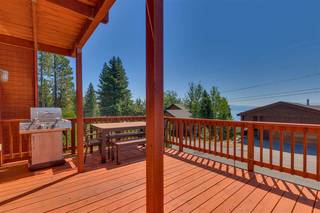 Listing Image 11 for 272 Tahoe Woods Blvd, Tahoe City, CA 96145
