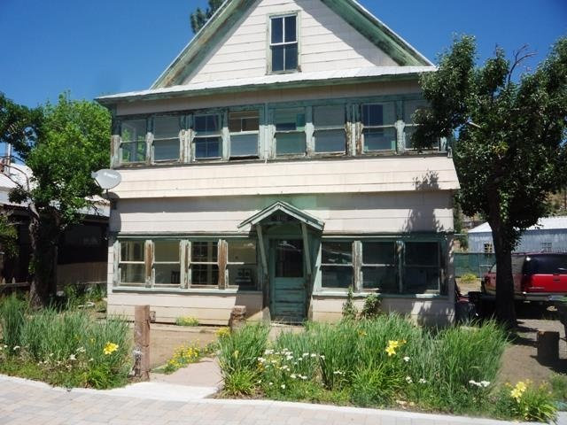 Image for 10160 Church Street, Truckee, CA 96161