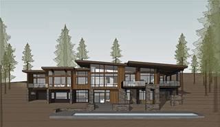 Listing Image 6 for 7024 Villandry Circle, Truckee, CA 96161