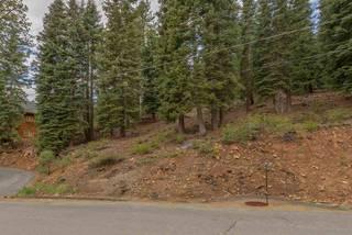 Listing Image 2 for 11554 Saint Bernard Drive, Truckee, CA 96161