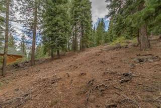 Listing Image 6 for 11554 Saint Bernard Drive, Truckee, CA 96161