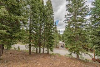 Listing Image 9 for 11554 Saint Bernard Drive, Truckee, CA 96161