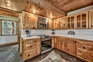 Listing Image 11 for 2765 Aqua Drive, Tahoe City, CA 96145-0000