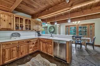 Listing Image 12 for 2765 Aqua Drive, Tahoe City, CA 96145-0000