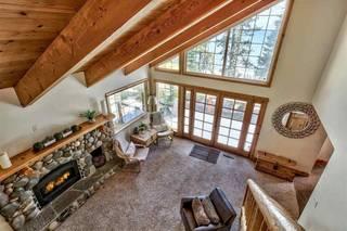 Listing Image 15 for 2765 Aqua Drive, Tahoe City, CA 96145-0000