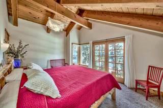 Listing Image 16 for 2765 Aqua Drive, Tahoe City, CA 96145-0000