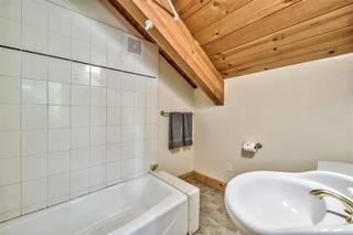 Listing Image 19 for 2765 Aqua Drive, Tahoe City, CA 96145-0000