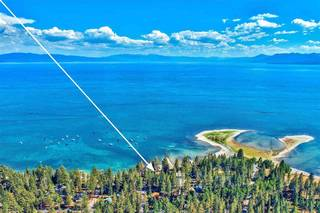 Listing Image 20 for 2765 Aqua Drive, Tahoe City, CA 96145-0000