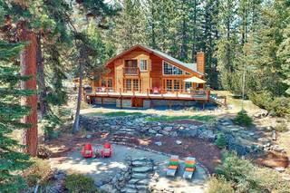 Listing Image 2 for 2765 Aqua Drive, Tahoe City, CA 96145-0000