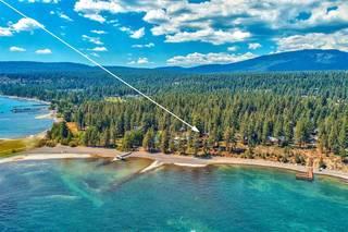 Listing Image 21 for 2765 Aqua Drive, Tahoe City, CA 96145-0000