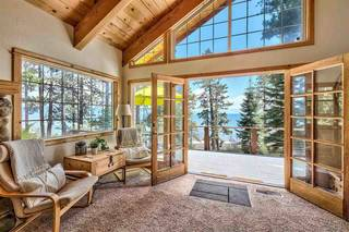 Listing Image 3 for 2765 Aqua Drive, Tahoe City, CA 96145-0000