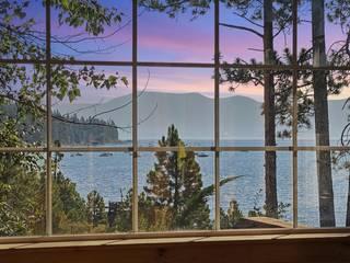 Listing Image 4 for 2765 Aqua Drive, Tahoe City, CA 96145-0000