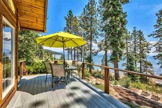 Listing Image 5 for 2765 Aqua Drive, Tahoe City, CA 96145-0000