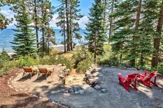 Listing Image 6 for 2765 Aqua Drive, Tahoe City, CA 96145-0000
