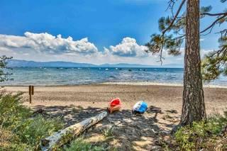 Listing Image 7 for 2765 Aqua Drive, Tahoe City, CA 96145-0000