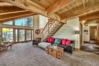 Listing Image 9 for 2765 Aqua Drive, Tahoe City, CA 96145-0000