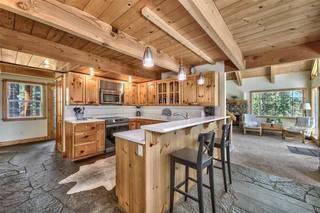 Listing Image 10 for 2765 Aqua Drive, Tahoe City, CA 96145-0000