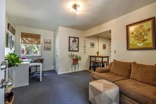 Listing Image 12 for 330 Red Cedar Street, Tahoe City, CA 96145