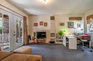Listing Image 13 for 330 Red Cedar Street, Tahoe City, CA 96145