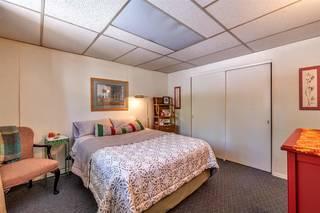 Listing Image 15 for 330 Red Cedar Street, Tahoe City, CA 96145