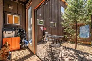 Listing Image 16 for 330 Red Cedar Street, Tahoe City, CA 96145