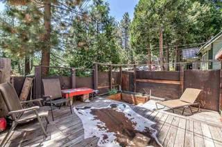 Listing Image 17 for 330 Red Cedar Street, Tahoe City, CA 96145
