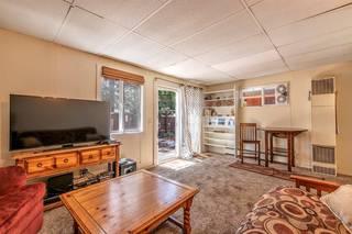 Listing Image 19 for 330 Red Cedar Street, Tahoe City, CA 96145