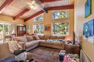 Listing Image 2 for 330 Red Cedar Street, Tahoe City, CA 96145