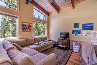 Listing Image 3 for 330 Red Cedar Street, Tahoe City, CA 96145