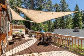 Listing Image 5 for 330 Red Cedar Street, Tahoe City, CA 96145