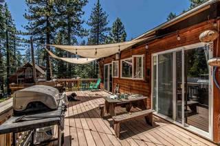Listing Image 6 for 330 Red Cedar Street, Tahoe City, CA 96145