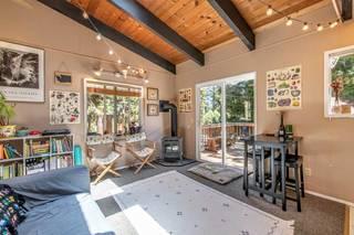 Listing Image 10 for 330 Red Cedar Street, Tahoe City, CA 96145