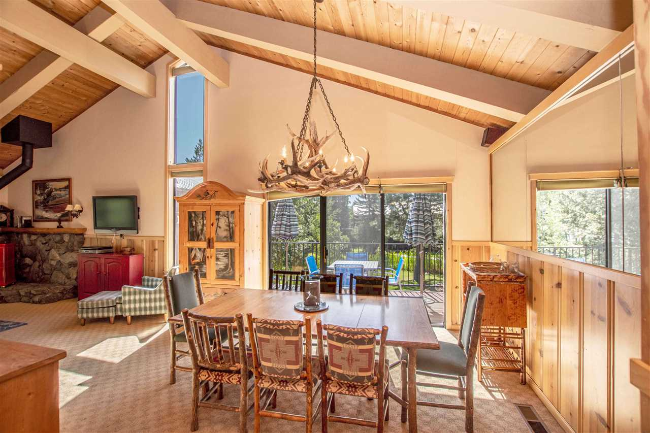Image for 2560 Lake Forest Road, Tahoe City, CA 96145-0000