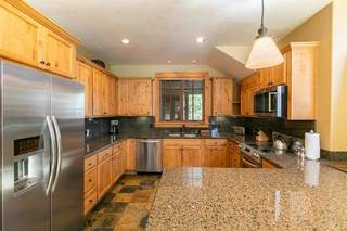 Listing Image 15 for 12585 Legacy Court, Truckee, CA 96161