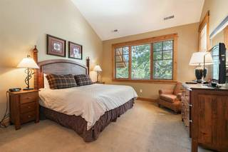 Listing Image 8 for 12585 Legacy Court, Truckee, CA 96161