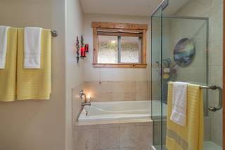 Listing Image 12 for 11491 Dolomite Way, Truckee, CA 96161