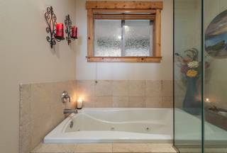 Listing Image 13 for 11491 Dolomite Way, Truckee, CA 96161