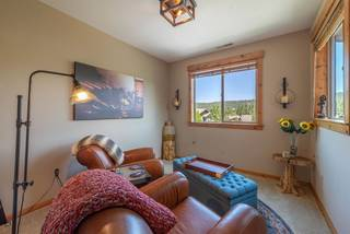 Listing Image 15 for 11491 Dolomite Way, Truckee, CA 96161
