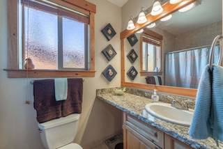 Listing Image 16 for 11491 Dolomite Way, Truckee, CA 96161